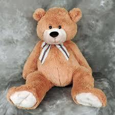 big old teddy bear kremp com