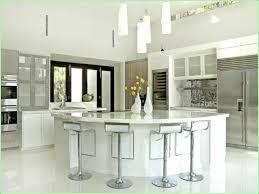 counter height kitchen islands kitchen island counter height photogiraffe me