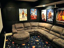 Theatre Room Decor Theater Room Decor Home Theatre Room Decorating Ideas Inspiring