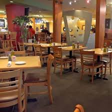 Fast Casual Restaurant Interior Design Fast Casual Restaurants Massachusetts Fast Casual Restaurants Boston