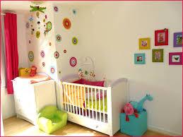 chambre jumeaux bébé papier peint chambre enfant 364787 tapis bébé 3789 idee chambre