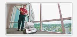 Upholstery Hendersonville Nc Servicemaster Of Hendersonville Nc Water Damage Repair
