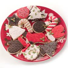 decorate cookies autumn carpenter u0027s weblog