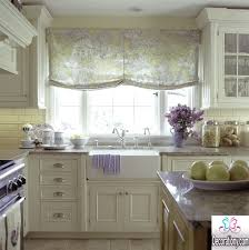 kitchen curtain designs 25 modern curtains designs for more elegant look u2014 decorationy