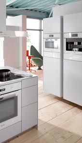 Kitchen Images With White Appliances Modern Kitchen Appliances Modern Appliances Decoseecom Gw2 Us