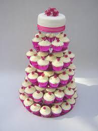 wedding cakes wedding cupcake and cake ideas go mini expert