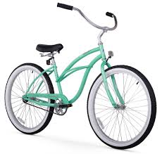 Comfortable Bikes Electra Bikes