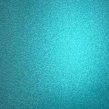 wallpaper glitter pattern 8 in x 10 in shania teal glitter wallpaper sle 2900 40707sam