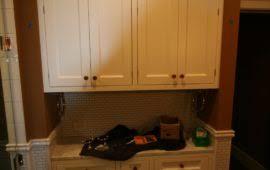 Custom Vanities Online Custom Bathroom Cabinets Online Full Size Of Bath Vanity Complete