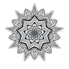 coloring pages henna art henna coloring pages intricate henna art coloring pages