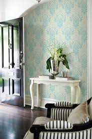 67 best hallway wallpaper ideas images on pinterest hallway
