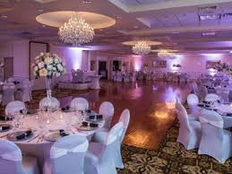 Wedding Venues New Jersey New Jersey Wedding Venues In Nj