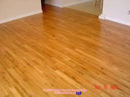Waxing Laminate Wood Floors Flooring Best Hardwood Floor Finish Wax Furniture From Wood