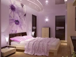 bedroom 52 black wallpaper in bedroom white purple wall