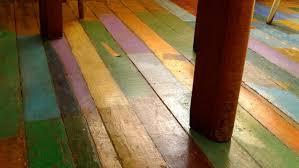 floor painting ideas wood finelymade furniture