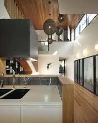 home ceiling lighting design cathedral ceiling lighting home decorating trends u2013 homedit