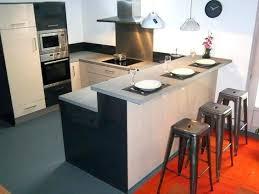 meuble bar cuisine meuble de cuisine bar mattdooley me