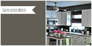 favorite paint colors of diy bloggers u2014 decor and the dog