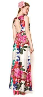 Sexy Tropical Print Dresses Online   Sexy Tropical Print Dresses     Tropical Dress   White Floral