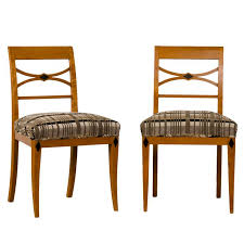 Jcpenney Dining Room Chairs 394 Best Chairs I Love Images On Pinterest Modern Dining Room