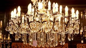 Crystal Chandeliers Antique Crystal Chandeliers Cheltenham Youtube