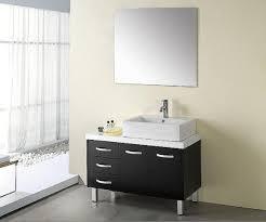 Small Bathroom Sink Cabinet Bathroom Stunning Small Bathroom Designs With White Rectangular