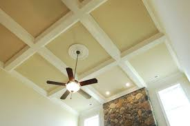 What Is A Coffered Ceiling by Coffered Ceilings Design Ideas And Local Installers
