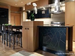 modern zen kitchen design in minneapolis minnesota art live in it