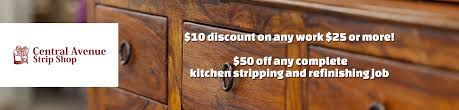 kitchen cabinet stripping services in toledo ohio central