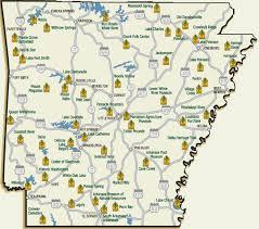 Arkansas national parks images Arkansas state parks enewsletter 13205arkansas state parks e png