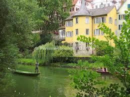 Esszimmer Tuebingen Ferienwohnungen Dürkop übernachtung In Tübingen Ferienwohnung