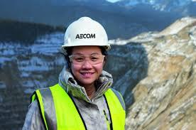 Careers     AECOM Aecom