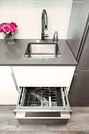 Maytag Drawer Dishwasher Best 25 Drawer Dishwasher Ideas Only On Pinterest 2 Drawer