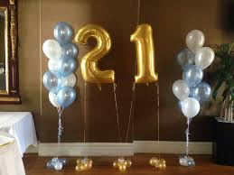 number balloons delivered 55 best megaloon large letters and numbers images on