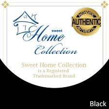 the sweethome sheets amazon com sweet home collection egyptian quality 3 piece duvet