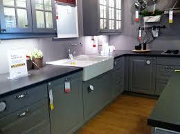 ikea grey kitchen cabinets new ideas grey ikea kitchens ikea grey kitchen kitchens pinterest
