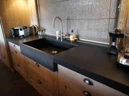 granit cuisine decors cuisine dco evier de cuisine granit et resine aixen provence