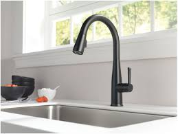 100 delta kitchen faucets installation awesome delta