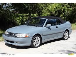 saab convertible black 2003 saab convertible new cars used cars car reviews and