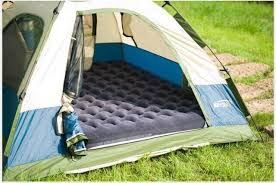 2017 top 13 best air mattresses for camping u2013 all outdoors