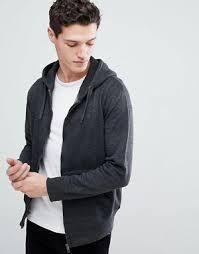 cheap men u0027s hoodies u0026 sweatshirts asos outlet