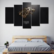 compare prices on picture frames with throne online shopping buy