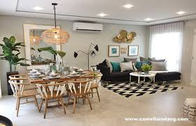 camella homes interior design camella indang philippines house lot for sale in indang