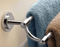 moen bath hardware delta bath hardware american prides bath