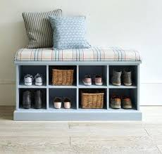 Small Bench With Storage Hall Benches With Storage U2013 Dihuniversity Com