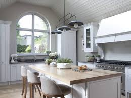 36 best hampton u0027s inspired kitchens images on pinterest country