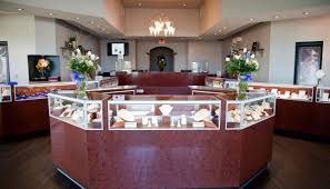 pandora jewelry retailers springfield mo jewelry store top brands tacori and pandora