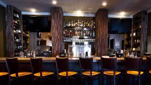 50 Best Restaurants In Atlanta Atlanta Magazine Welcome Henry U0027s Midtown Tavern 132 10th Street Ne Atlanta