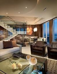 1928 best dream homes images on pinterest architecture