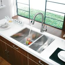 Online Get Cheap Kitchen Sink by Lovable Kitchen Sinks Online Compare Prices On Stainless Steel